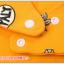 AP227••เซตหมวก+ผ้ากันเปื้อน•• / ดวงตา [สีชมพูเข้ม] thumbnail 8