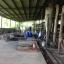 ที่ดิน พร้อมโรงงาน 23 ไร่ ดอนแฝก เมืองนครชัยศรี นครปฐม thumbnail 33