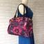กระเป๋าเป้ Kipling Outlet HK Farbe Mehrfarbig (353 Rose Bloom) แบบหูยาว ไม่มีสายสะพาย thumbnail 6