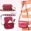 ALDO Crossbody Bag New Collection 2017 thumbnail 1