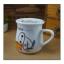 ชุดแก้วกาแฟ Baymax ฝาปิดเซรามิค < พร้อมส่ง > thumbnail 3