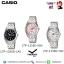 Casio LTP-1335D-7AV thumbnail 3