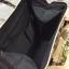 Anello x Legato Largo Botanical & Cat nylon Cap fasteners Backpack mini thumbnail 7