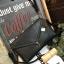MARCS PUSH-LOCK CLUTCH BAG กระเป๋าถือหรือสะพายทรงคลัช thumbnail 3