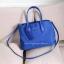 กระเป๋าถือ/สะพาย Mango Nylon Bag สวยหรู ดูดี กระเป๋าทำจากผ้าไนล่อน แต่งโลโก้สีทอง ทรง Tote รุ่นใหม่ล่าสุดออกแบบสไตล์ Prada รุ่นยอดนิยม thumbnail 13