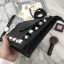 KEEP Pinty Clutch bag with strap 2017 thumbnail 3
