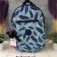 KIPLING CLAS CHALLENGER Backpack พร้อมส่ง 4 สีค่า #น่าใช้มากๆเลยน๊า thumbnail 3