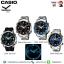 Casio EMA-100D-1A1V thumbnail 2