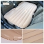 ที่นอนในรถยนต์ เปลี่ยนเบาะหลังรถให้เป็นเตียงนอน Car Air Bed thumbnail 4