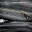 กระเป๋า MANGO Black Nylon Shopping Bag 2016 thumbnail 4
