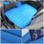 ที่นอนในรถยนต์ เปลี่ยนเบาะหลังรถให้เป็นเตียงนอน Car Air Bed thumbnail 3