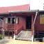 เรือนไทยไม้สัก 2 หลังคู่ ริมน้ำ บ้านบางสะแก บางตะเคียน สองพี่น้อง สุพรรณบุรี thumbnail 28
