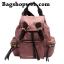Burberry Nylon Unisex Backpack 2017 thumbnail 1