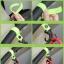ตะขอแขวนของติดรถเข็นเด็ก Multi-Purpose Hook thumbnail 6