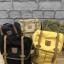 HOT PROMOTION - FJALL RAVEN (fertlaben) Rucksack No.21 Medium backpack พร้อมส่ง 5 สี thumbnail 4