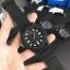 สินค้าแท้ ได้นาฬิกามาค่า ทุกเรือน 2,590 บาท free ems สั่งของขวัญ Line: maythaphak thumbnail 2