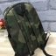 Anello 3D backpack Original Hand Carry (AU-N0641) thumbnail 13