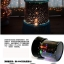 โคมไฟดวงดาว <พร้อมส่ง> thumbnail 4