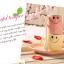 แก้วคู่รัก Pair mug set <พร้อมส่ง> thumbnail 5