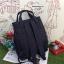 กระเป๋า Anello polyester canvas Tote style rucksack ราคา 1,490 บาท Ems Free thumbnail 2