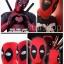 หน้ากาก Deadpool thumbnail 3