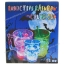 แก้วน้ำหัวกะโหลกเปลี่ยนสีได้ 7สี <พร้อมส่ง> thumbnail 7