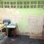 ทาวน์เฮ้าส์ 2ชั้น หมู่บ้านร่มเกล้า2 ซอยวัดไผ่เหลือง รัตนาธิเบศร์ บางรักพัฒนา บางบัวทอง นนทบุรี thumbnail 14