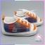 รองเท้าผ้าใบเด็กเล็ก MADE IN THAILAND thumbnail 5