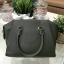 CHARLES & KEITH Structured Bag มี 3 สีให้เลือกค่ะ *สินค้า outlet สำเนา thumbnail 6