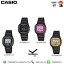 Casio LA-20WH-4A thumbnail 2