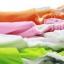 [แพค 6 ตัว] กางเกงผ้าอ้อม ซักได้ เนื้อผ้า Nano แบบกระดุม ปรับ size ได้ thumbnail 25