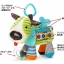 ตุ๊กตาโมบายผ้าเสริมพัฒนาการ เจ้าตูบ SKK Baby รุ่น BANDANA BUDDIES activity toy - Puppy thumbnail 3