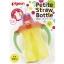 ขวดน้ำหลอดเด้ง พีเจ้น ขนาด 150 ml. Pigeon Petite Straw Bottle thumbnail 4