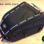 TANAX SPORT SEAT BAG (MFK-097) thumbnail 3