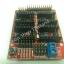 Arduino CNC Shield V3 thumbnail 3