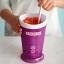 ZOKU แก้วเปลี่ยนเครื่องดื่มเป็นไอศครีมเกร็ดน้ำแข็ง <พร้อมส่ง> thumbnail 6