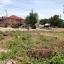ที่ดินเปล่า ถมแล้ว 238ตรว. หมู่บ้านกลีบบัวนคร ถนนเลียบคลองปทุม ทวีวัฒนา กรุงเทพ thumbnail 14