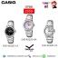 Casio SHE-4022D-1A thumbnail 2
