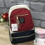 Anello 3D backpack Original Hand Carry (AU-N0641) thumbnail 6