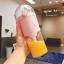 แก้วShake สีพาสเทล thumbnail 2