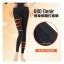 กางเกงเลกกิ้ง 680D กระชับขา และช่วยเผาผลาญ รุ่นผ้าหนา thumbnail 1