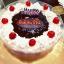 เค้กบลูเบอร์รี่ (Blueberry Cake) thumbnail 1