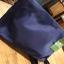 Kate Spade WKRU4216 Blake Avenue Miri Crossbody Bag #USA #Import thumbnail 4