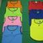 เสื้อคลุมกีฬา (เอี๊ยมกีฬา) - เสื้อเกราะอ่อน - เสื้อตัวสำรอง thumbnail 4