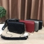 Charles & Keith Clutch Winter 2017 thumbnail 1