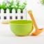 ถ้วยบดผลไม้และอาหาร NanaBaby Freshfoods Mash & Serve Bowl thumbnail 11