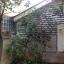 บ้านเดี่ยว 2ชั้น50ตรว. หลังมุม หมู่บ้านนาราวัลย์ ถ.เอกชัย-บางบอน บางน้ำจืด เมืองสมุทรสาคร thumbnail 25