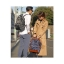 Anello x Collective Nylon & PU Large Backpack ราคา 1,490 บาท Free Ems thumbnail 6