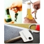 ที่เปิดฝาขวดรูปกุญแจ Key Bottle Opener < พร้อมส่ง > thumbnail 2