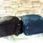 กระเป๋า Kipling Amory Medium Casual Shoulder Backpack Limited Edition 1,890 บาท Free Ems thumbnail 4